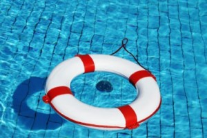 Santa Rosa Swimming Pool Accident Attorney