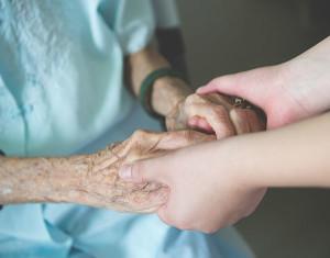 nursing-home-abuse1 (1)