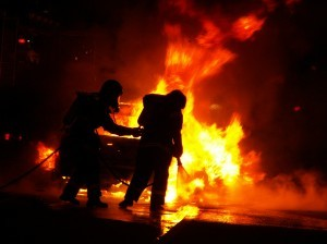 Automobile-Fires-resulting-in-severe-burn-injuries-300x224