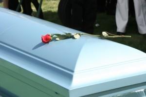 casket-iStock_000003471582XSmall-300x199