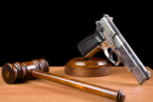 oregon_personal_injury_gun_lawyer_attorney1