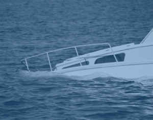 santa rosa boating accident attorney