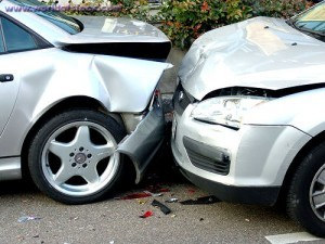 santa rosa car accident attorney