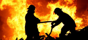 santa rosa fire injury attorney
