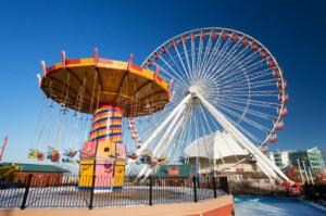 santa rosa theme park accident attorney